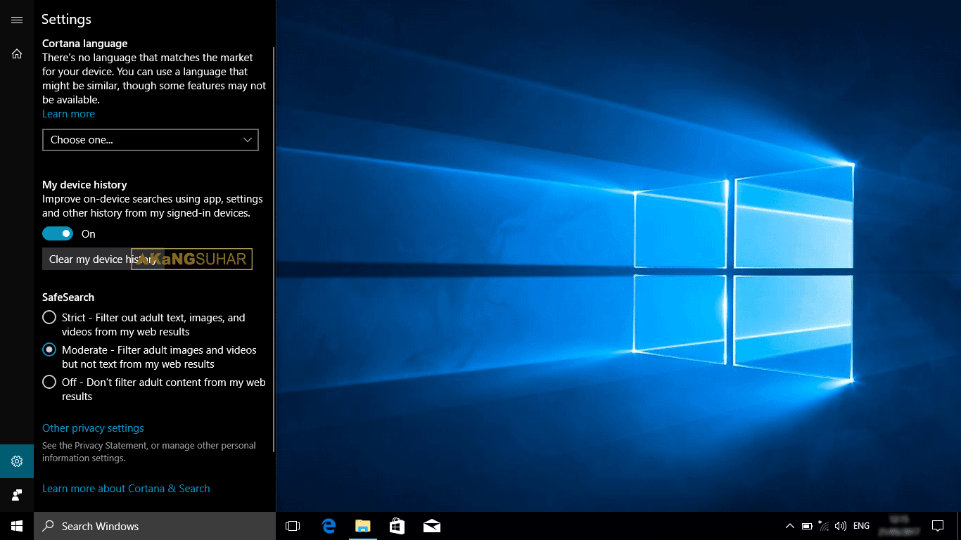 Download Windows 10 Multiple Edition 1703 Creator Update RS2 MSDN Full