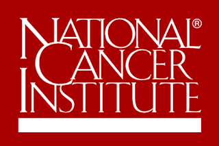 National Cancer Institute (NCI) opened in Jhajjar, Haryana