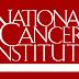National Cancer Institute (NCI) opened in Jhajjar, Haryana