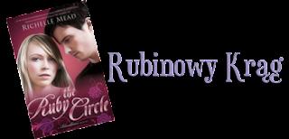 http://lubimyczytac.pl/ksiazka/230087/rubinowy-krag