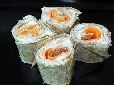 receita sushi ganhar dinheiro