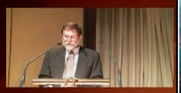 http://www.ascsa.edu.gr/index.php/News/newsDetails/videocast-william-murray-the-age-of-titans-great-ships-of-the-hellenistic-m
