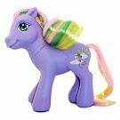 MLP Spring Breeze Spring Basket  G3 Pony