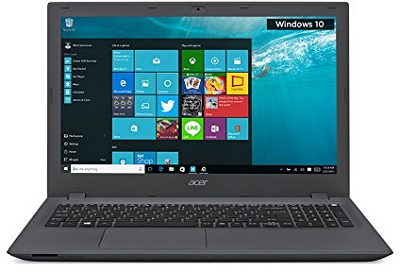 best-laptops-under-30000-rs-Acer-E5-573-36RP
