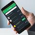 SONGily Apk – Aplicativo para ouvir músicas online e offline no celular Android
