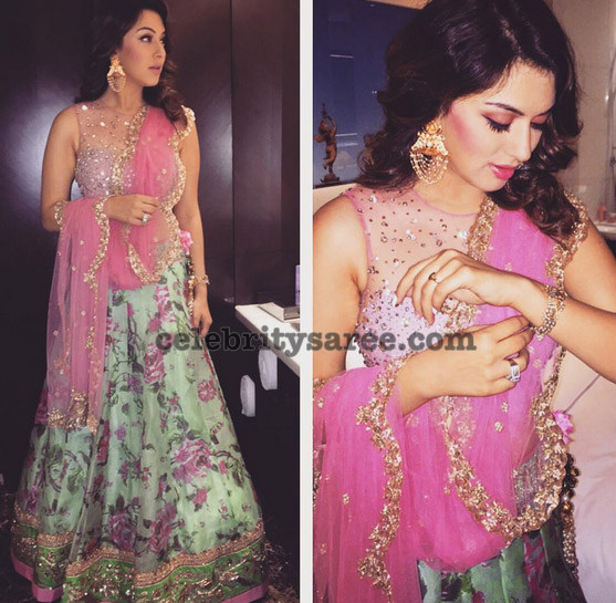 hansika-motwani-in-anushree-reddy2