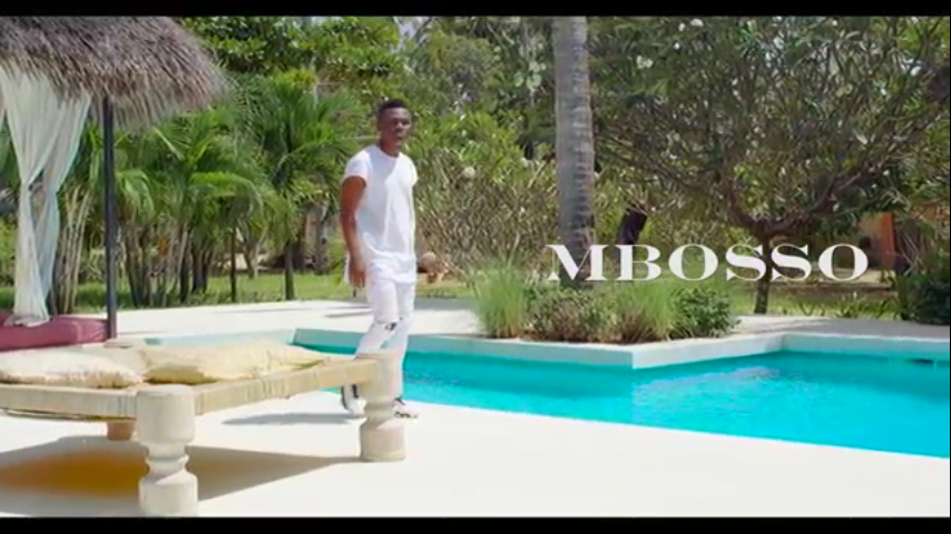 download nipepee audio by mbosso