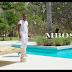 VIDEO | Mbosso - Nipepee (Zima Feni) | Download/Watch