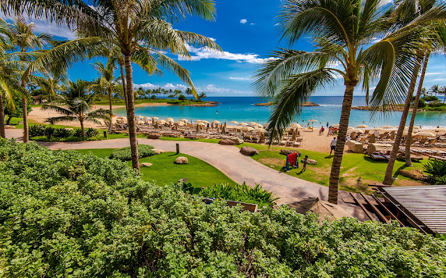 Image Result For All Inclusive Hawaii