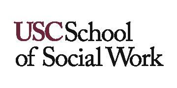 Rossier Master's Programs Office Blog: USC School of
