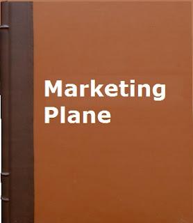 Bisnis, Marketing Plane, Cara Analisa Marketing Plane