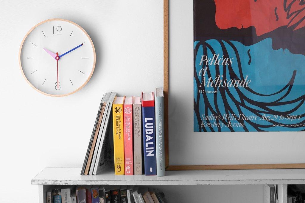 Buckets Amp Spades Men S Fashion Design And Lifestyle Blog
