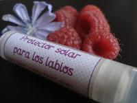 http://achegate.blogspot.com.es/2012/06/balsamo-labial-con-filtro-solar.html