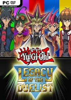 Yu-Gi-Oh-Legacy-of-the-Duelist-Free-Game