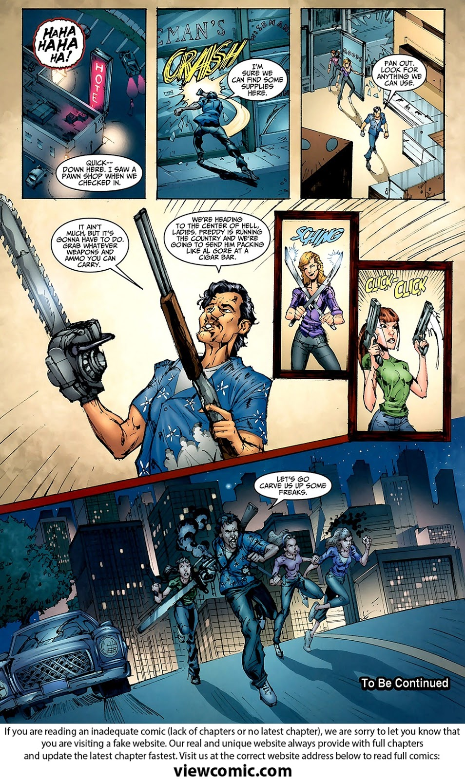 Freddy Vs Jason Ash The Nightmare Warriors 04 Of 6 2009