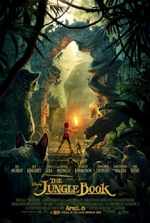 The Jungle Book 2016,free movies online ,watch movies online free ,watch free movies movies online free watch now full movies , aflam online مترجم للكبار فقط ,مشاهدة افلام اجنبية للكبار فقط مشاهدة مباشرة مترجمة مجانا ,aflam online مترجم للكبار فقط, مشاهدة افلام اجنبية للكبار فقط مشاهدة مباشرة مترجمة مجانا, تحميل افلام اجنبية رومانسية مترجمة للكبار فقط مجانا, aflam للكبار فقط, aflam online ,للكبار فقط, movies in theaters now playing, comedy movie showtimes, movies in theaters , movie, list of movies , what movies are in theatres today, movies movie theater, show movies playing, now playing in theatres movies, movie now in cinema, in the movie theatre, playing at theatres, watch theatre movies now, movie movie theaters, whats playing in theaters, movie theaters now, what is out in the movies right now, now showing in theatres, what in the movies theater, movies play in theaters now, new movie just came out today, good movies in theatres now, movies in theatre now, what movies are at the theater, current listing of movies,