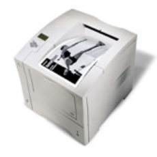 Xerox Phaser 4400 Driver Download