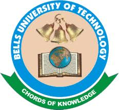 Bells University Post UTME Form 2018