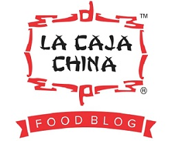 La Caja China Blog