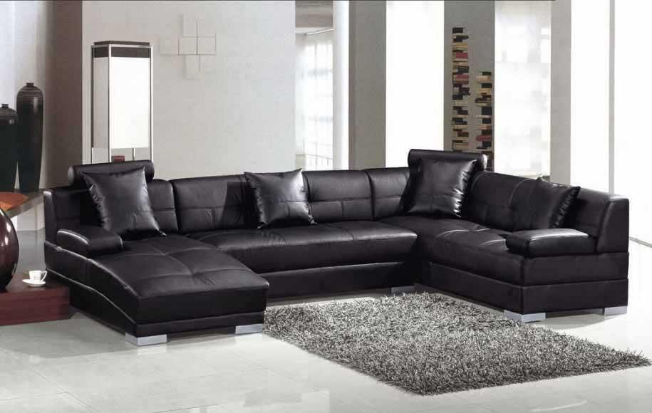 Model Sofa Minimalis dan Harganya