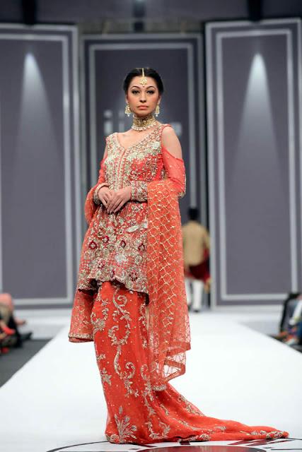 saira-rizwan-bridal-wear-dresses-designs-for-wedding-at-fpw-2016-4