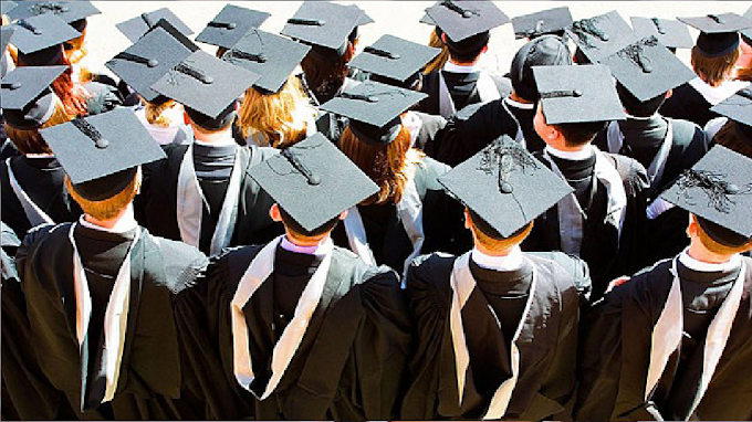 The 6 Most Useless University Degrees