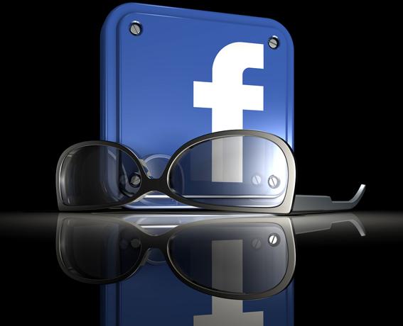 تحميل تطبيقات أندرويد, تحميل تطبيق فيس بوك,تطبيق فيس بوك تحميل مباشر , تحميل تطبيق Facebook, تحميل تطبيق فيس بوك لجميع الهواتف,