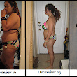 Primal 30th Birthday: 50 Pounds, 6 months! Fat Loss to the Max!