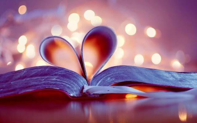 Kata - kata Mutiara Terbaru 2018 Tentang Cinta Bagian 3