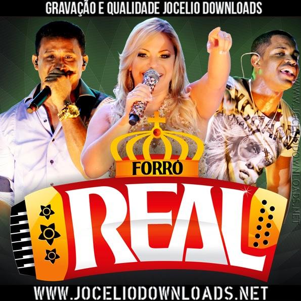 BRASAS 2011 BAIXAR DO FORRO CD
