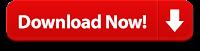 http://www.mediafire.com/download/9pv43u1dy5ewld1/Microsoft_.NET_Framework_3.5_Offline_Installer.rar