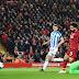Premier League - Resumão da Rodada 36