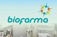 PT Bio Farma (Persero) , karir PT Bio Farma (Persero) , lowongan kerja PT Bio Farma (Persero) , lowongan kerja 2018