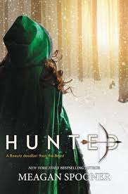https://www.goodreads.com/book/show/24485589-hunted?ac=1&from_search=true