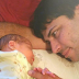 Pregnant After a Brutal Rape and Encouraged to Abort, Here's How My Husband and I Responded