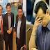 """Atty. Chong, 2 CHR commr. filed criminal case vs Trillanes: """"TINUPAD NAMIN ANG AMING PANGAKO"""""""