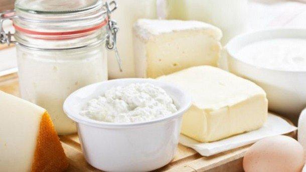 10 Makanan yang Bisa Mempercepat Penyembuhan Patah Tulang