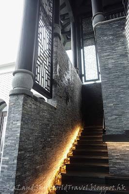 越南峴港, Intercontinental Danang, 洲際酒店