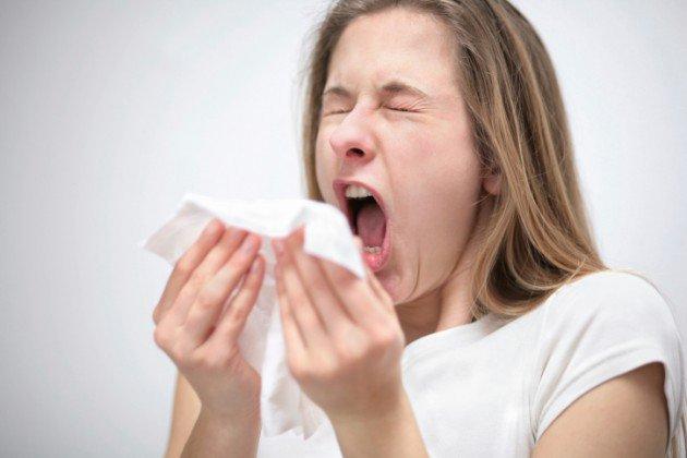 Dicas-para-se-proteger-das-doenças-de-inverno-12