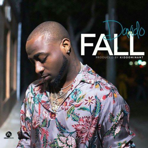 Davido - Fall (Naija) [Download]