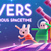 Lovers in a Dangerous Spacetime v1.4.5