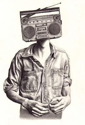 radio-diamundialdelaradio-periodismo-relatosbreves