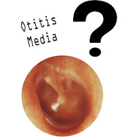 Otitis media, otitis media eksterna, otitis media akut, otitis media adalah, otitis media disebabkan oleh bakteri infeksi telinga, ispa apa itu ispa ? farmasi, apoteker, indonesia, ikatan dokter indonesia oma ? apa itu oma ? Penatalaksanaan Otitis Media  obat otitis media