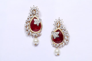 MiRA by Radhika Jain launches  'Destination Wedding Jewellery'