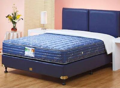 Beli Spring Bed Baru