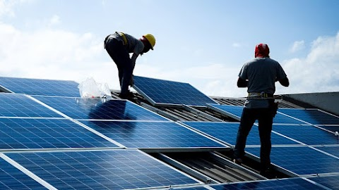 A GDP 2-2,5 százalékára lesz szükség ahhoz, hogy elérjük 2050-re a klímasemlegességet