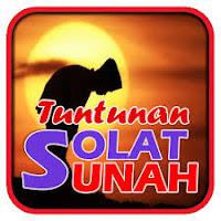 https://ashakimppa.blogspot.com/2017/03/download-ebook-tuntunan-shalat-tahajud.html