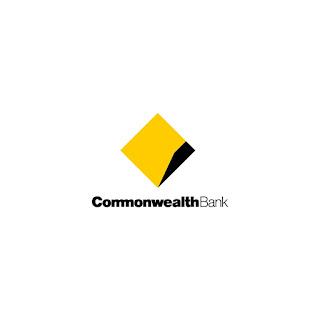 Lowongan Kerja Bank Commonwealth Terbaru