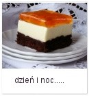 http://www.mniam-mniam.com.pl/2012/02/i-noc-ciasto-serowo-czekoladowe.html