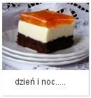 https://www.mniam-mniam.com.pl/2012/02/i-noc-ciasto-serowo-czekoladowe.html